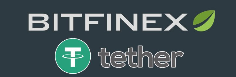 U.S. Regulators Send Tether and Bitfinex Subpoenas