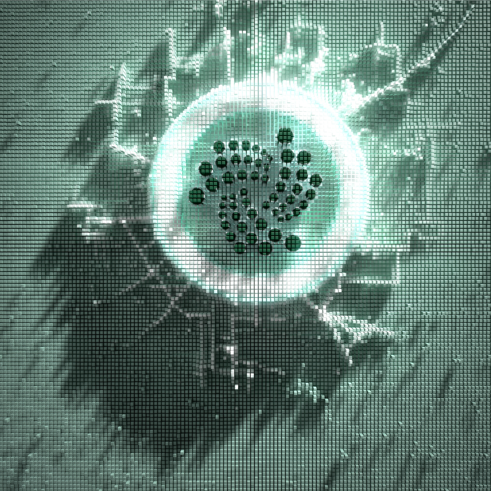 """Analyst: IOTA Sharply Overvalued Due to """"Overwhelming Evidence of Serious Flaws"""""""