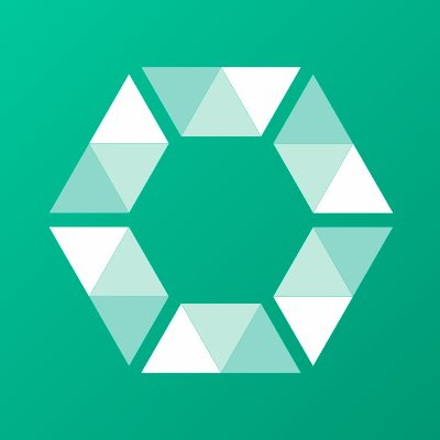 Cobinhood to Adopt Controversial Stablecoin Tether Amid Cessation of Banking Services