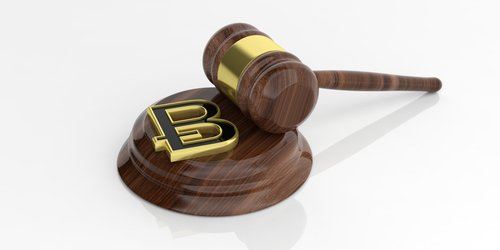 Lawyers Are Taking Payment in Bitcoin Despite Conflict of Interest Concerns