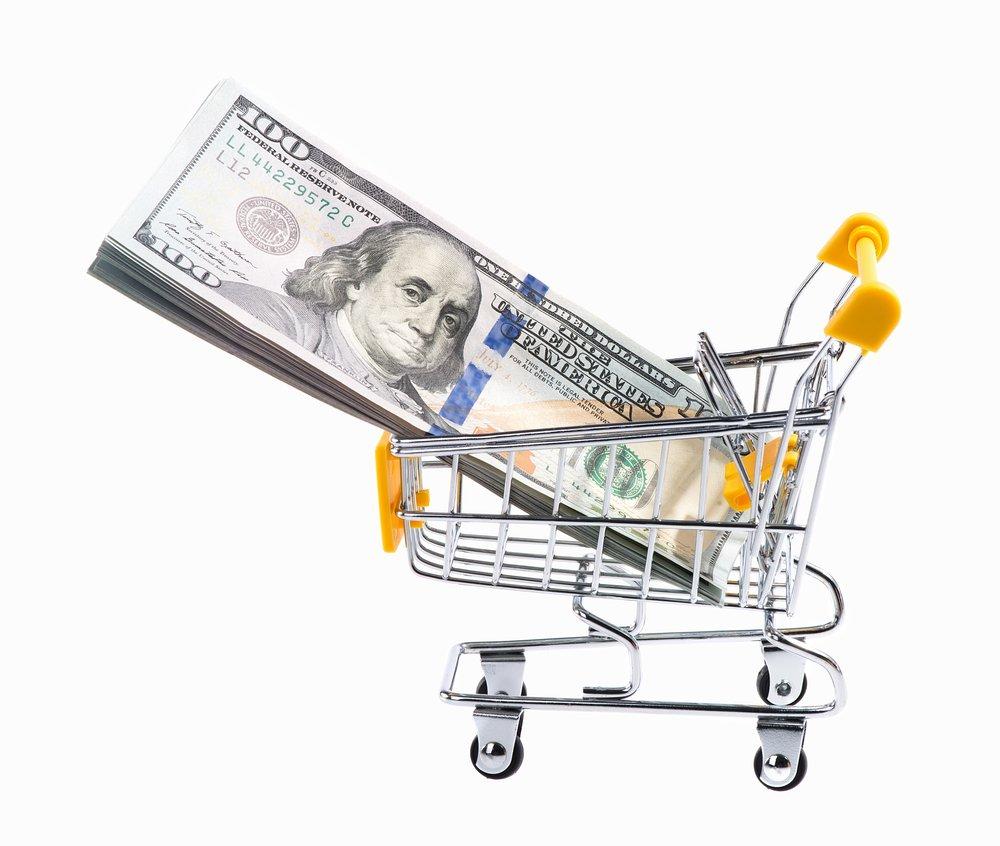 Cobinhood to Adopt USDT Amid Cessation of Banking Services