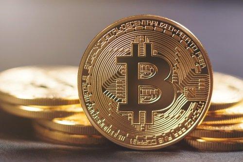 57 Ukrainian Officials Declared Over 21,000 Bitcoins