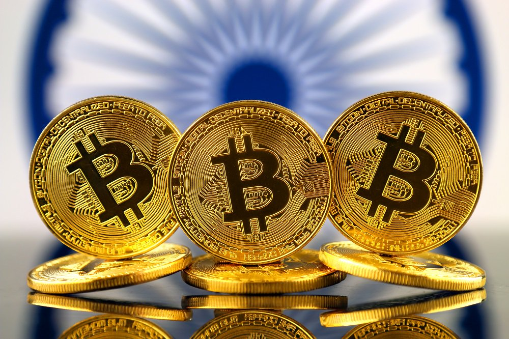 Indians Expect Clarity on Bitcoin Taxes within Days