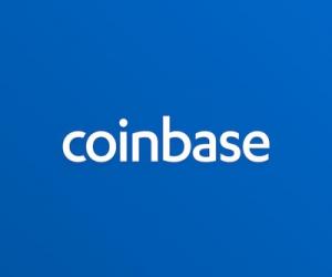 coinbase400x400