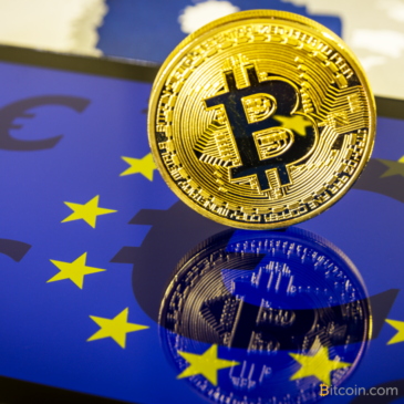 Bitflyer Launches in Europe – Now Licensed on Three Continents - Bitcoin News