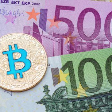 Swinpas to reopen the Phoenix Bitcoin Cash / Arrow Order Book