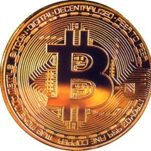 Icon for Bitcoin Newbie Club