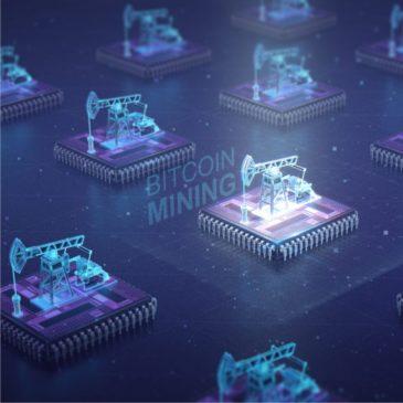 Japan genetically modified Internet development 12 mm mining chips