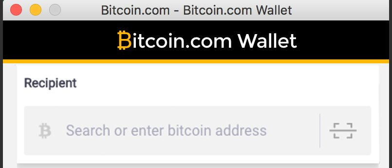 Bitcoin.com Wallet Added to Bitpay's List of Payment Protocol Support