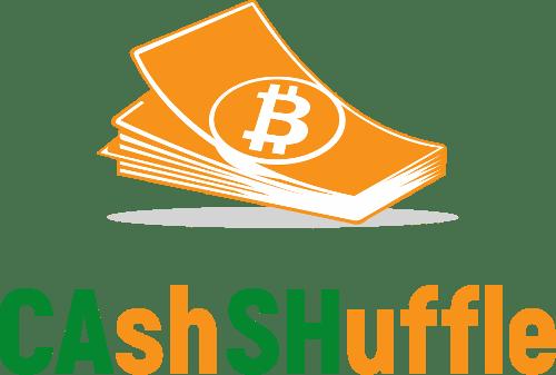 Coingeek Funds the BCH Mixing Platform 'Cash Shuffle'