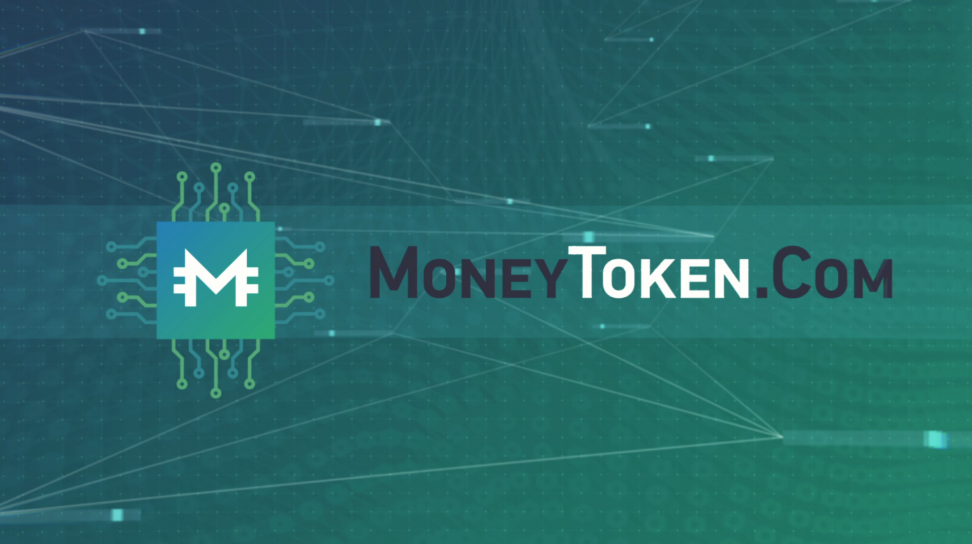 Man Who Sold His House for Bitcoin Has Joined the MoneyToken Advisory Board