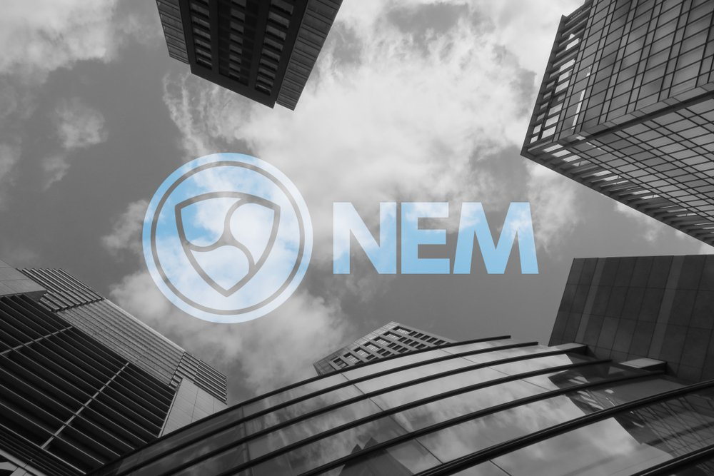 NEM Foundation Stops Tracking Coins Stolen from Coincheck