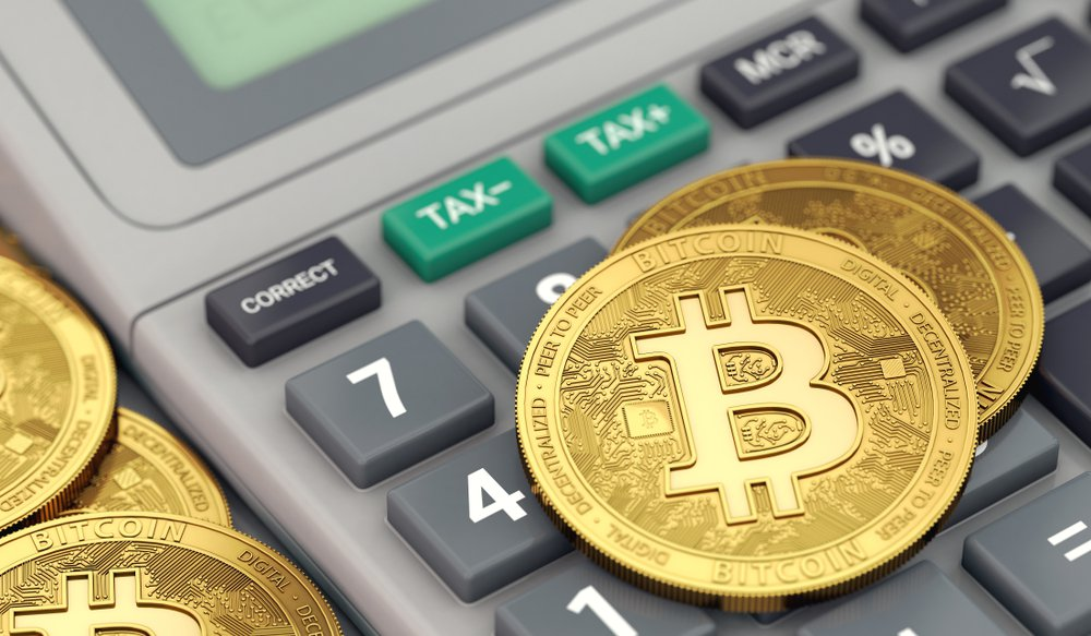 Russians Owe 13% Tax on Their Crypto Incomes