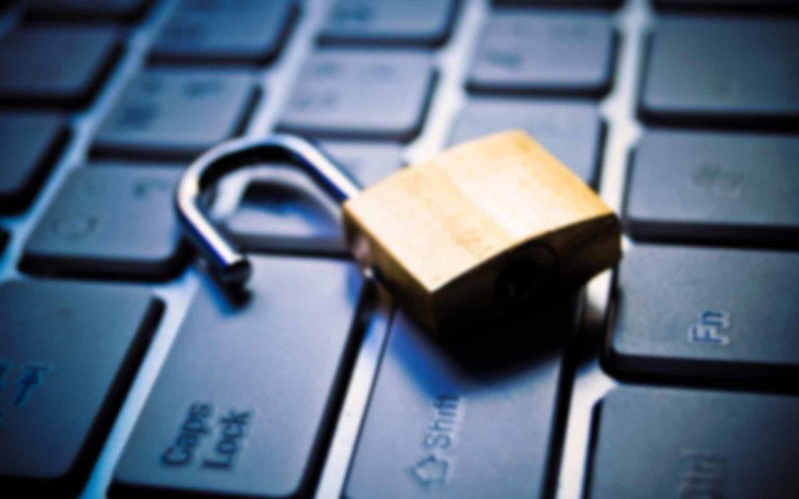 $3.5 Million in Bitcoin Stolen in Coinsecure Exchange Hack - Security Chief Suspected