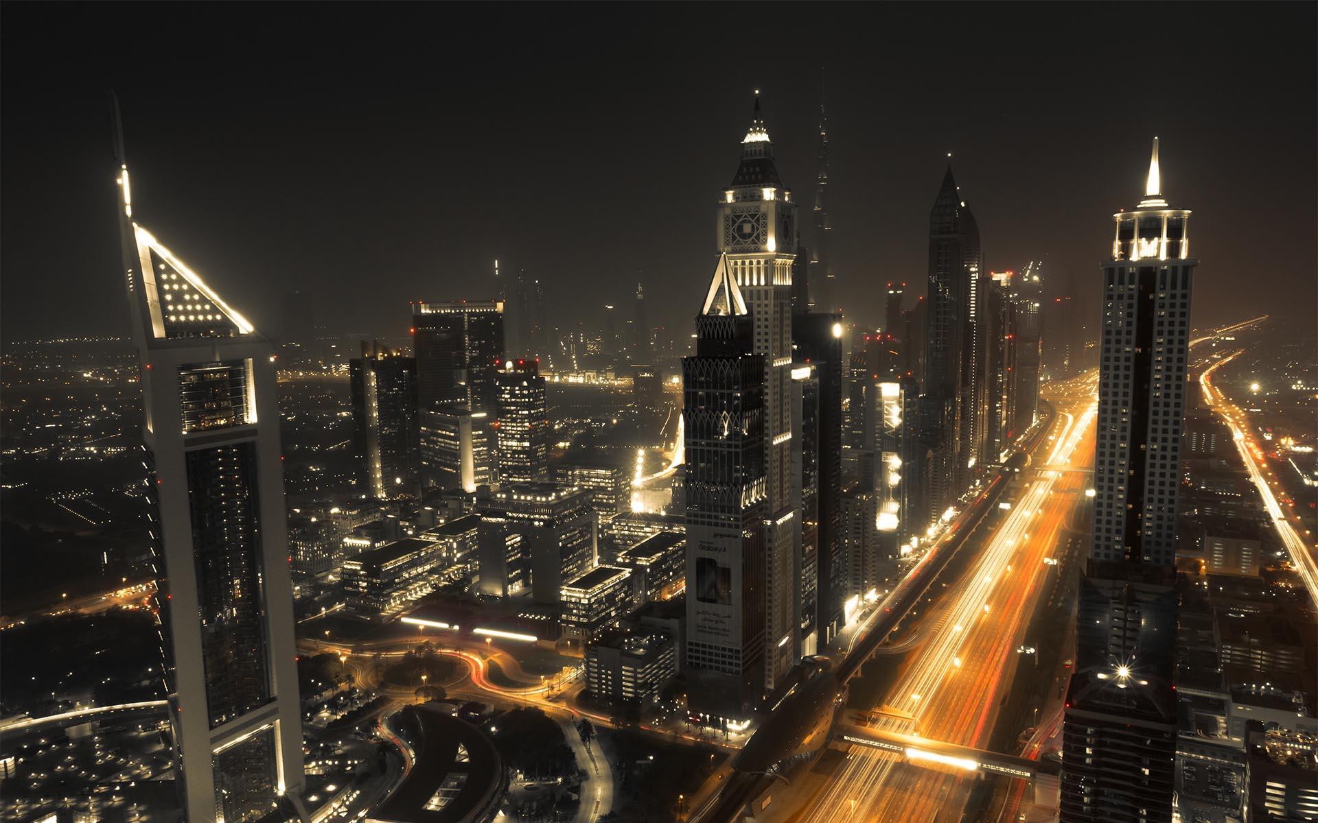 Dubai cryptocurrency