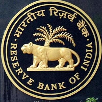 Indian Crypto Exchanges Strategize to Challenge RBI Crackdown