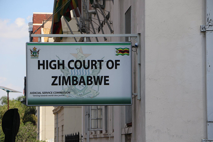 Zimbabwe High Court Reverses Central Bank S Cryptocurrency Ban