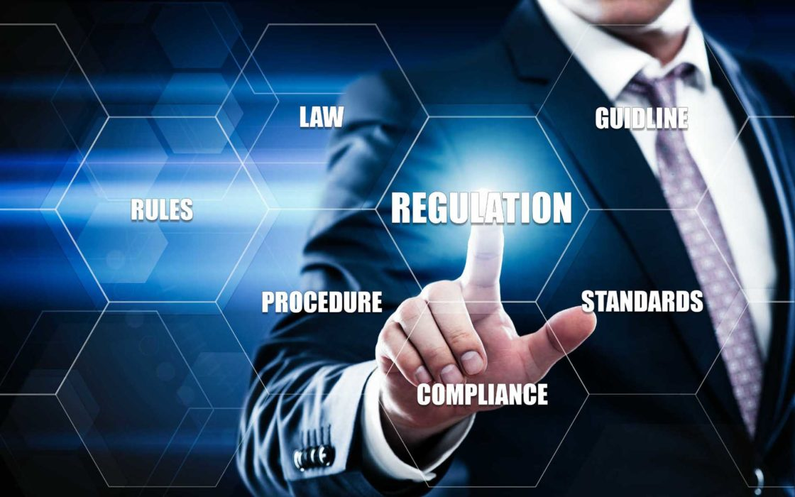 Crypto Brokers Clamor for More Robust Regulations to
