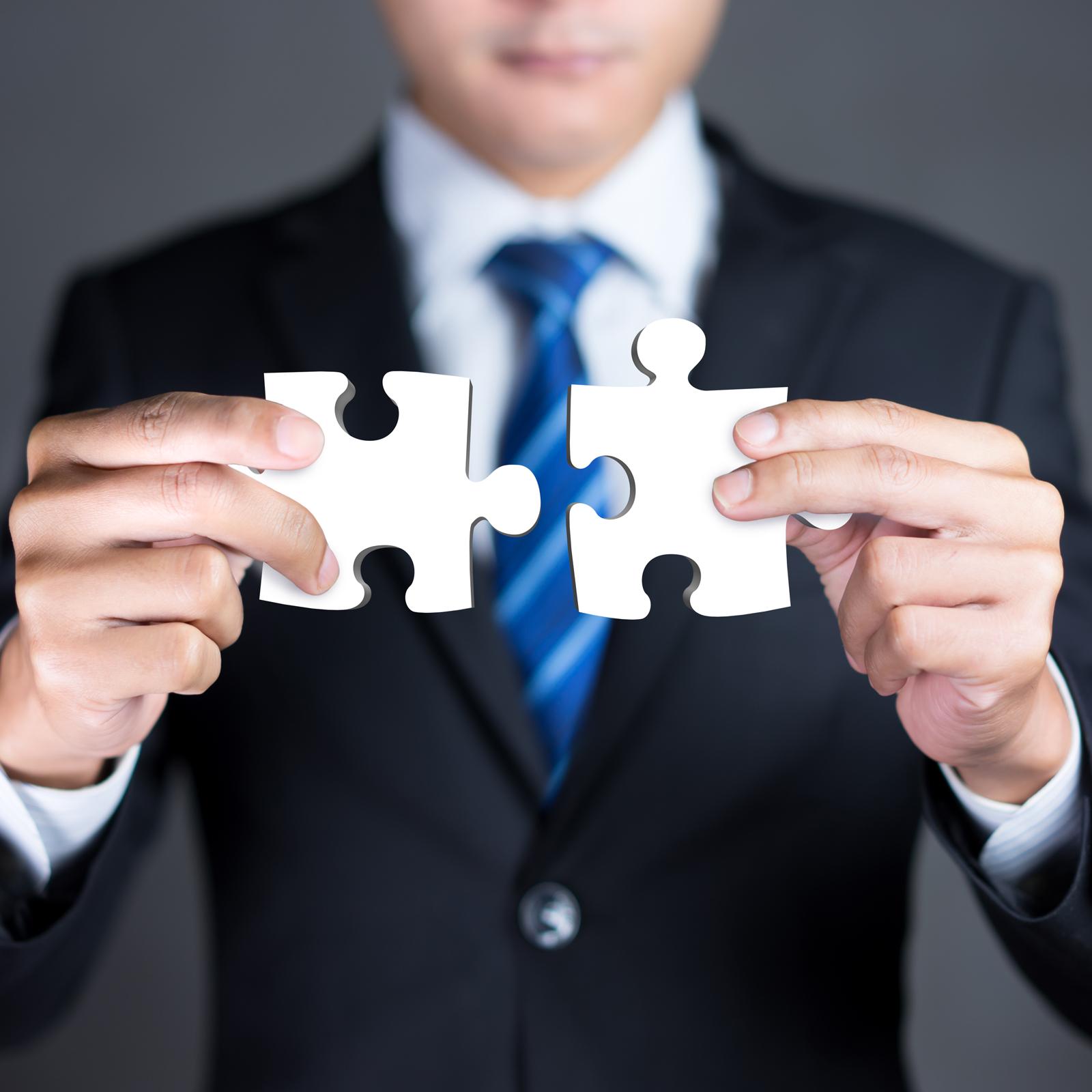 Coinbase Acquires Decentralized ERC-20 Trading Platform Paradex