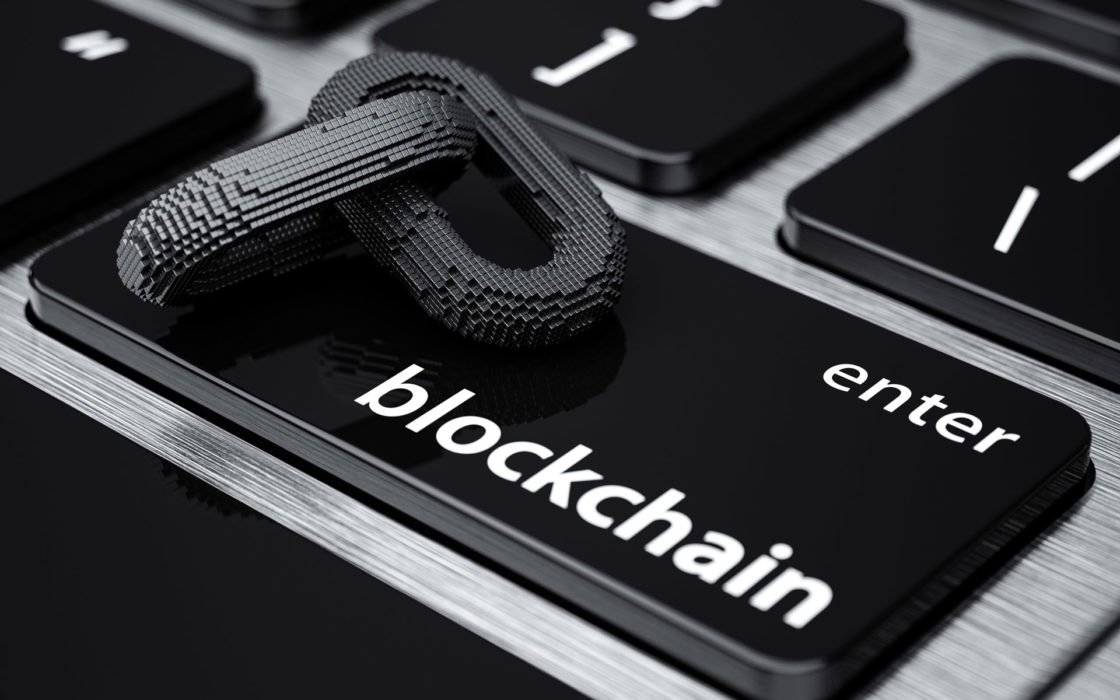 The Benefits of Blockchain