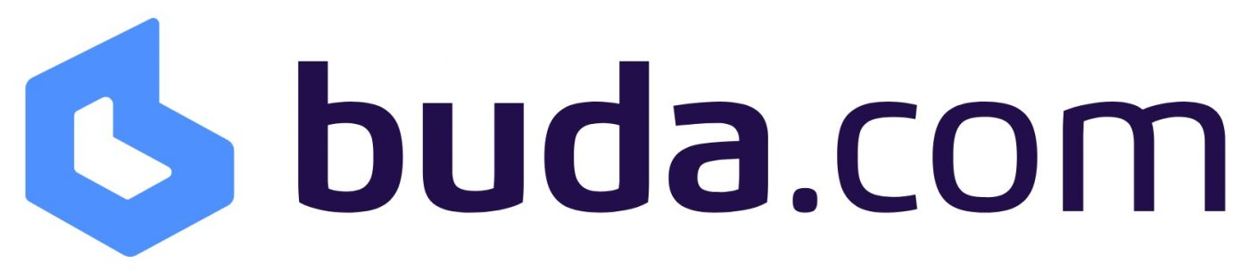 buda cryptocurrency exchange