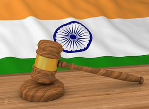 Indian Government-Appointed Commission Recognizes Crypto as Means of Payment