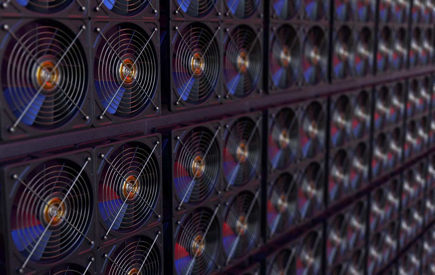 Squire Partnership Gives Coingeek Exclusive Rights to 10nm ASIC Chip