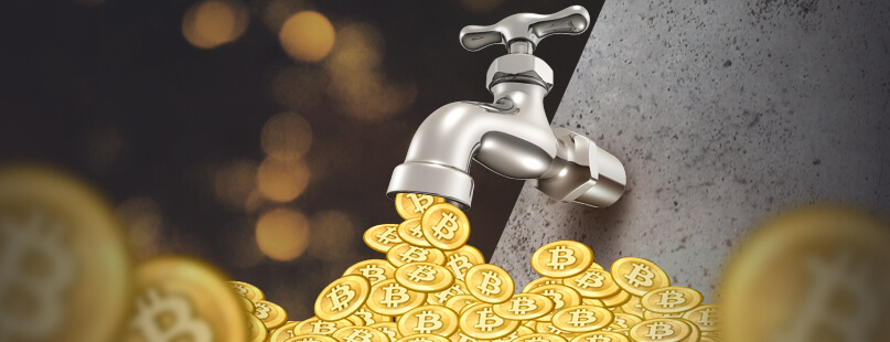 BTC: 36% in Circulation Lost, 23% Held by Speculators, US Tax Authority Monitoring