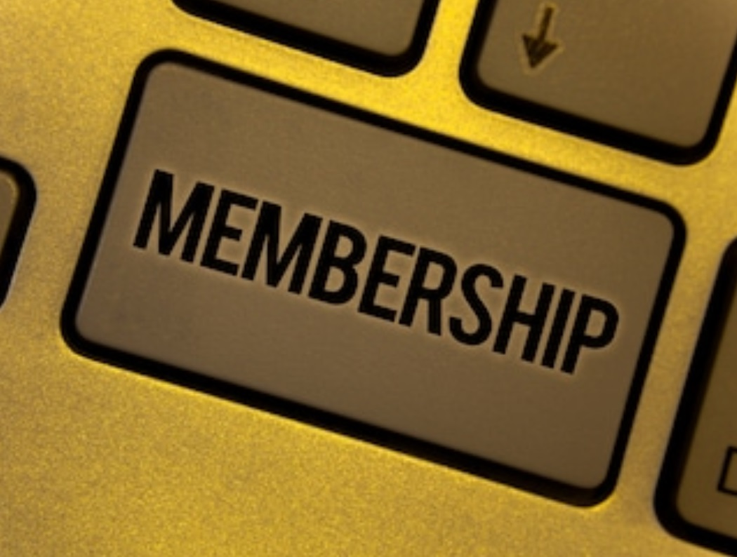 Shapeshift Moves to Membership Model Requiring User Information