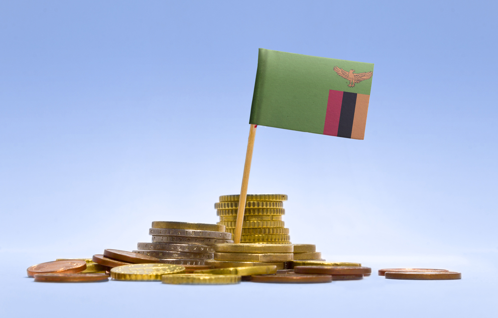 Zambia Cracks Down on Cryptocurrency Businesses After Declaring Bitcoin Illegal Tender