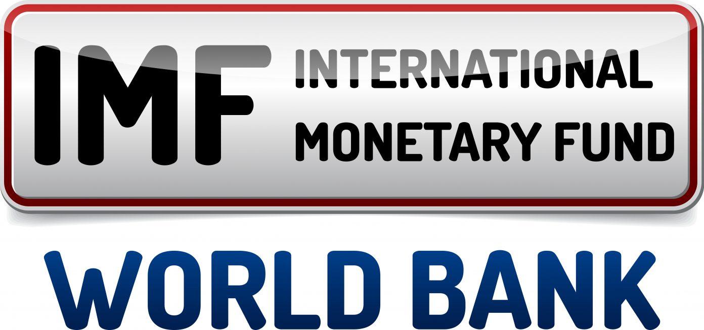 Irresponsible Borrowing Leave Africa on Brink of Debt Crisis - Again
