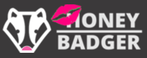 Image result for Xhoneybadger (XHB)