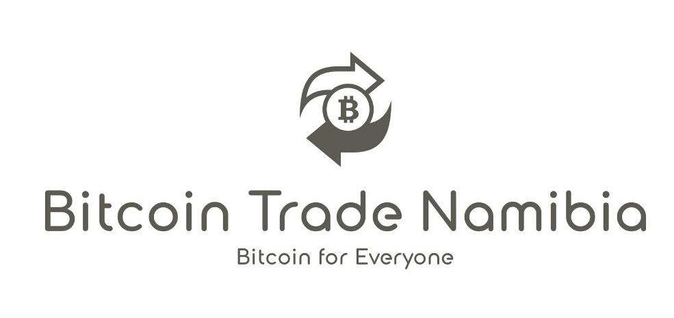 Namibian Bitcoin Trading Platform BTN Perseveres Despite