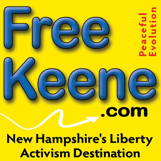 Free Keene Activists Launch Bitcoin Embassy New Hampshire