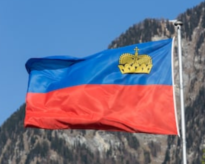 LCX Now Licensed to Provide Crypto Trading Services in Liechtenstein