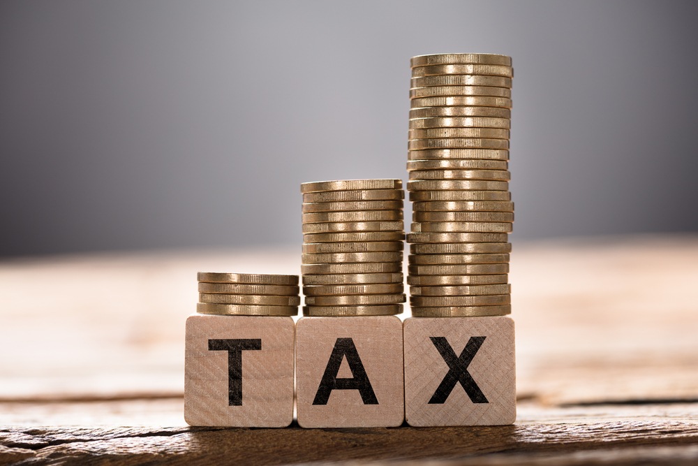 Law Firm: South Africa's Draft Tax Law Could Affect