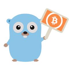An Alternative Client Has Mined Bitcoin Cash Block 558847