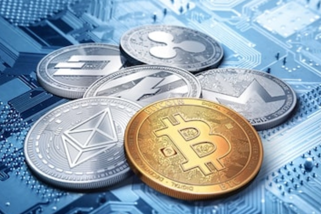 South Korea Ends Year With 6 Bill to Regulate Cryptocurrency Industry