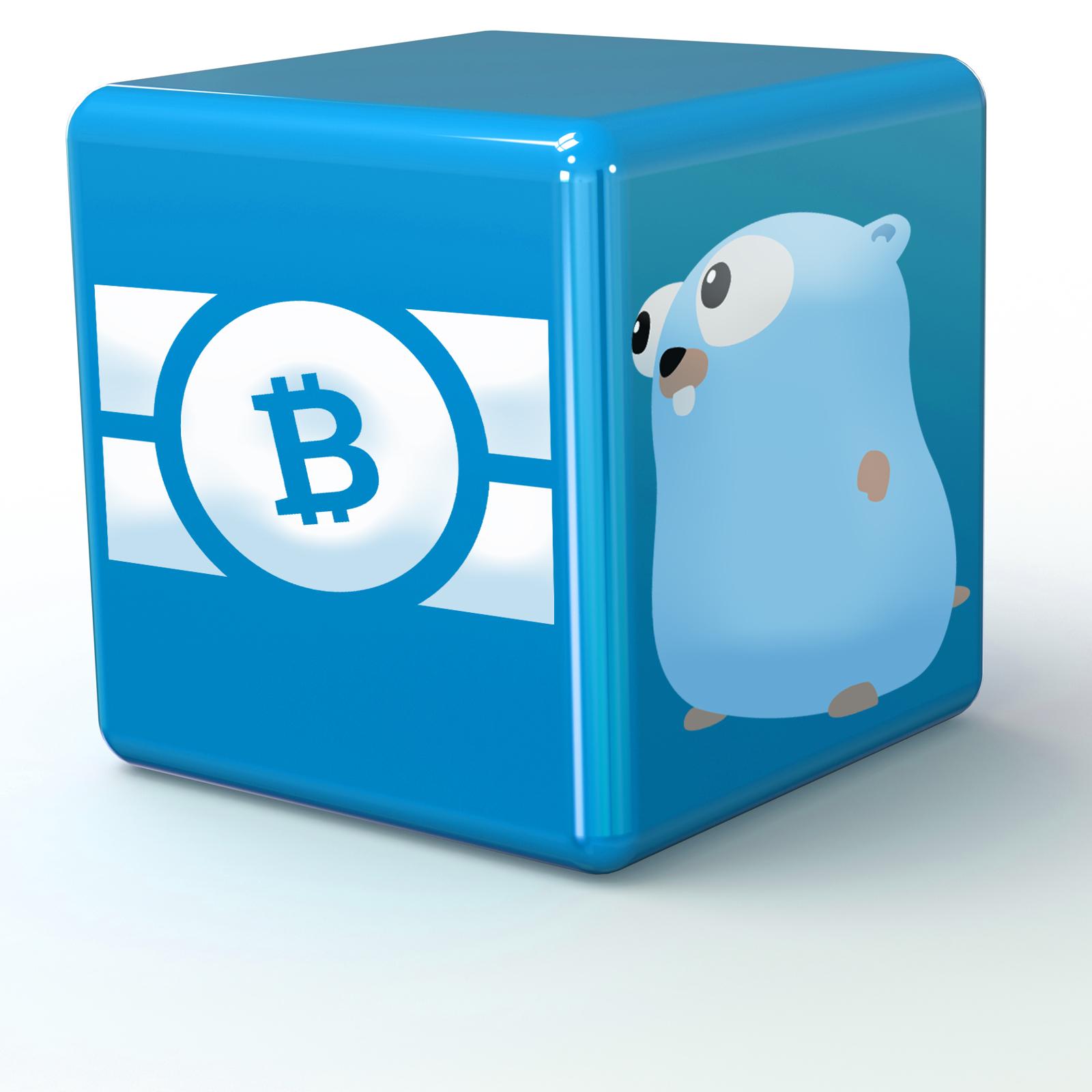 An Alternative Client Mined Bitcoin Cash Block 558847