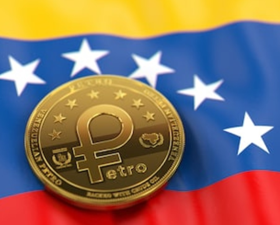 Venezuelans Remain Skeptical After President Maduro Raises Petro's Value