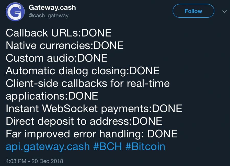 direct deposit bitcoin