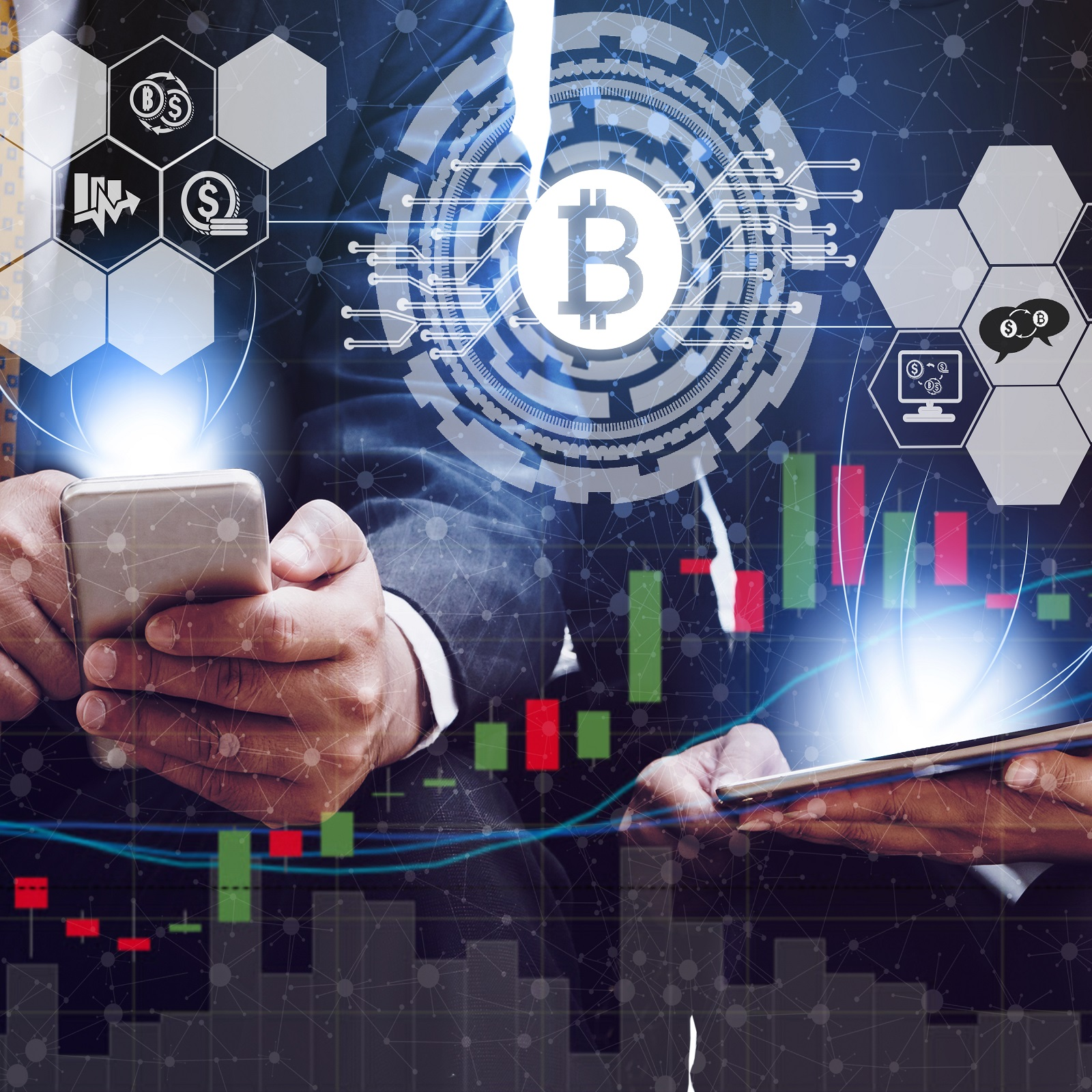 The Daly: Poloniex Offers Institutional Accounts, Okex Launches Perpetual Swap