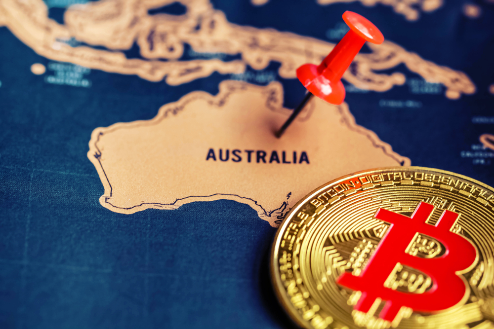 Australian Crypto Company Rapped for Paying Bounty Hunters for Glowing Reviews
