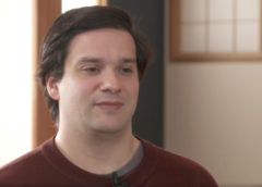Former Mt Gox CEO Reflects on Incarceration in Japan While Facing More Prison Time