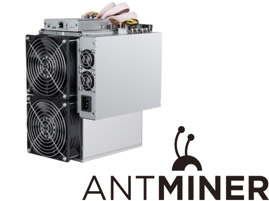 A Look at Some of the 'Next Generation' Mining Rigs Available Today