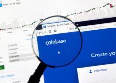 Coinbase Acquires Cryptocurrency Surveillance Company Neutrino
