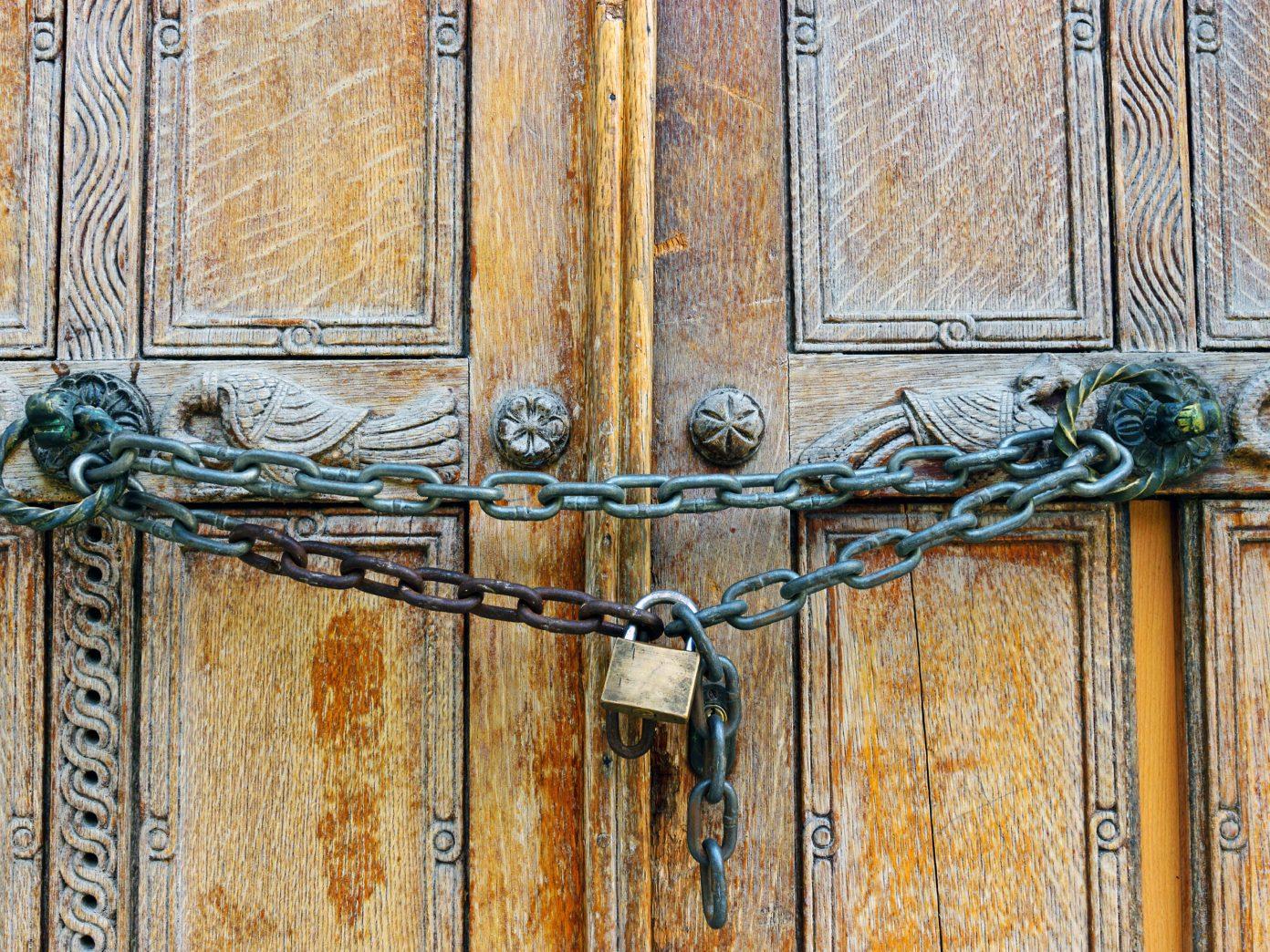 Bitcoin Exchange Gatecoin Shuts Down Citing Financial Difficulty
