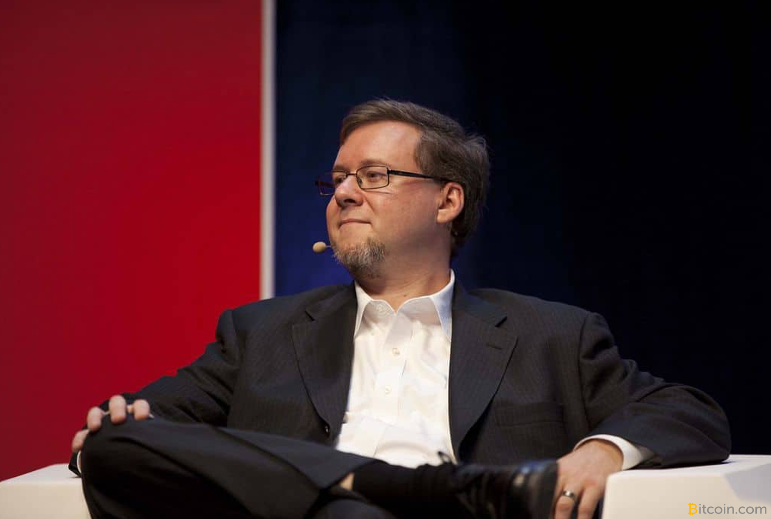 Jeff Garzik Subpoenaed in the Kleiman Bitcoin Lawsuit Against Craig Wright