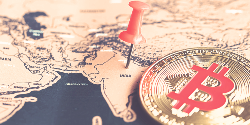 Crypto Enthusiasts Unite in 4 Indian Cities to Voice Regulatory Suggestions