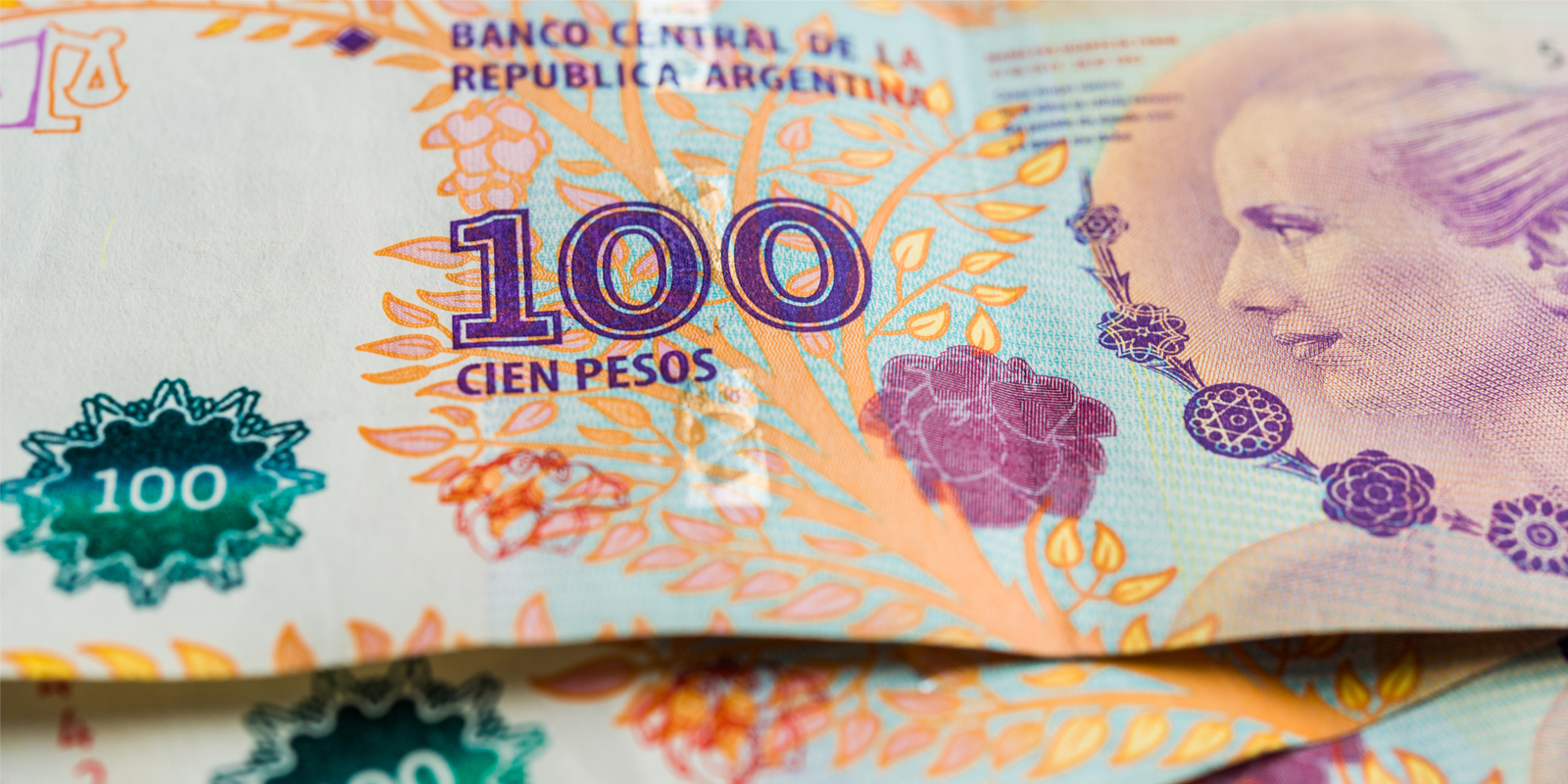 Argentina's Peso Collapse Shows Governments Shouldn't Control Money
